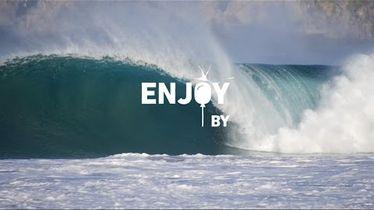 Enjoy By: Puerto Escondido | Surfing