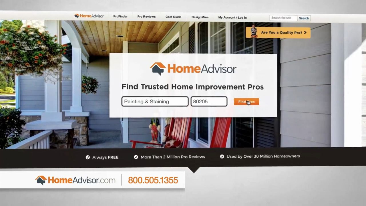 HomeAdvisor Gains DevOps Performance and Cloud Integration with NetApp
