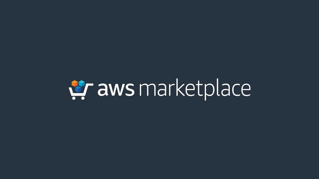 Learn About AWS Marketplace