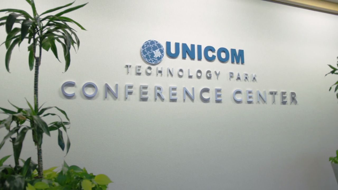 UNICOM Global - Turning Security Video into Customer Insights