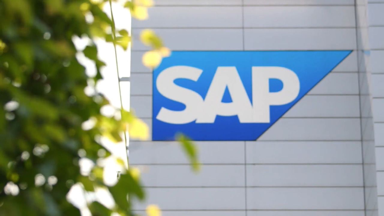 Cloud Migration Streamlined for SAP Customers