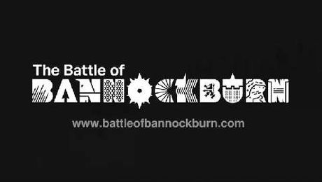 Discover the Battle of Bannockburn