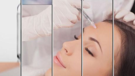 Botox Blunders: What to Look For and How to Avoid Mistakes