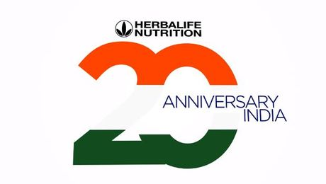Sponsored Athletes wish us for 20 years anniversay