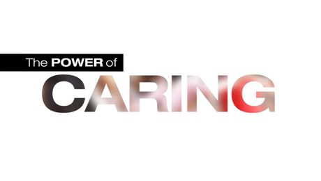 The Power of Herbalife Nutrition: Caring