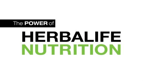 The Power of Herbalife Nutrition: Technology