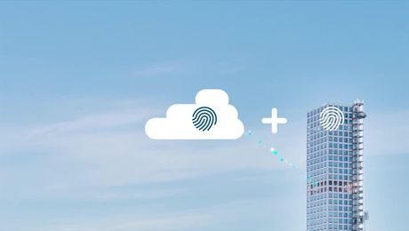 Multicloud: Build and Manage a Hybrid Cloud